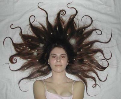 Картинки по запросу волос